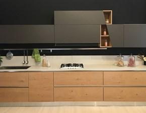 Outlet Mobili Bari - Le migliori idee di design per la casa ...