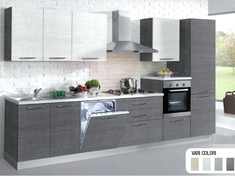 https://www.outletarredamento.it/img/cucine/cucina-ar-tre-moderna-lineare-grigio-in-laminato-materico-tao_N1_344409.jpg