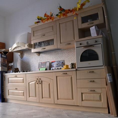 cucina ar-tre scontata - cucine a prezzi scontati - Art Tre Cucine