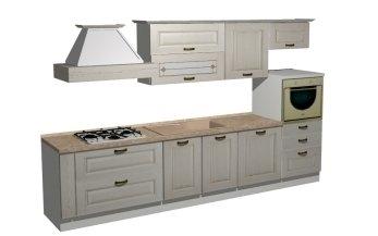 Cucina ar tre scontata cucine a prezzi scontati - Cucine ar tre opinioni ...