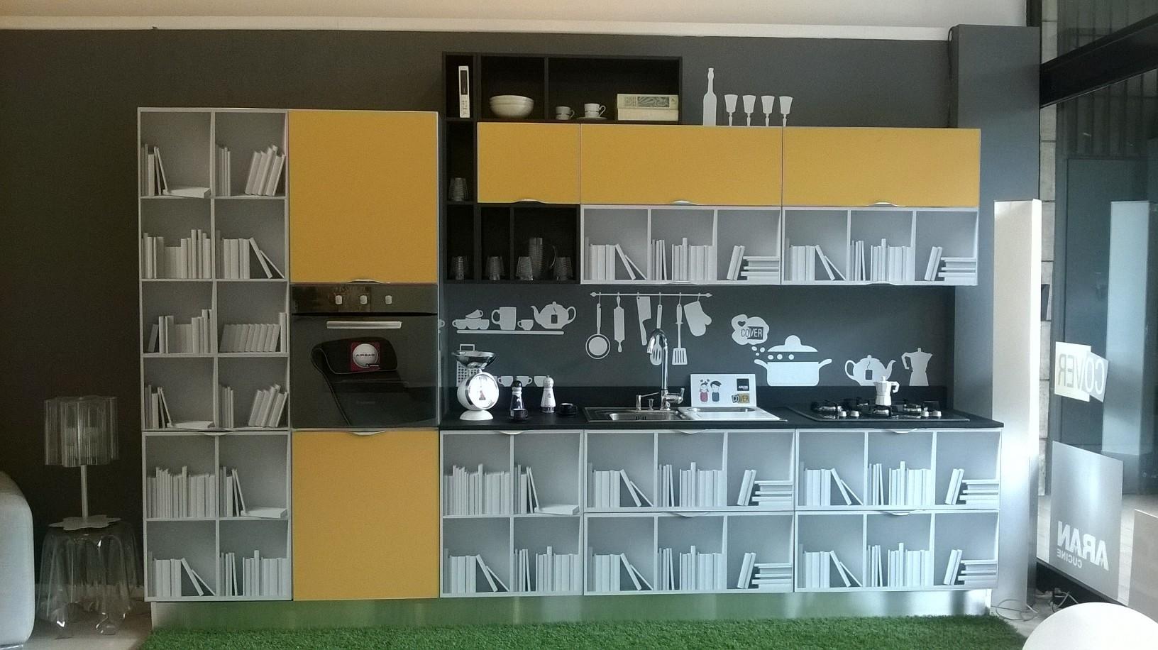 Casa di campagna pavimenti magnetici prezzi - Aran cucine opinioni ...