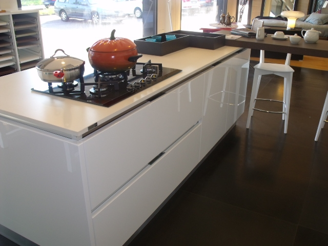 Cucine Aran Opinioni ~ Idee Creative su Design Per La Casa e Interni