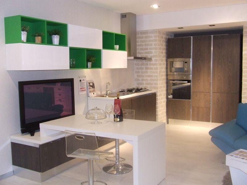 Cucina aran prezzi latest cucine aran mia bianca lucida with cucina aran prezzi le with cucina - Aran cucine opinioni ...