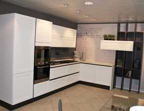 Awesome Cucina Con Angolo Pictures - House Interior - kurdistant.info