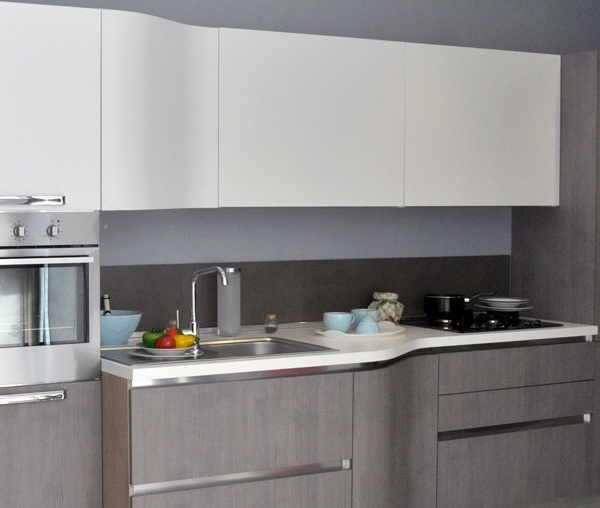 Aran Cucine Recensioni - Idee Per La Casa - Syafir.com