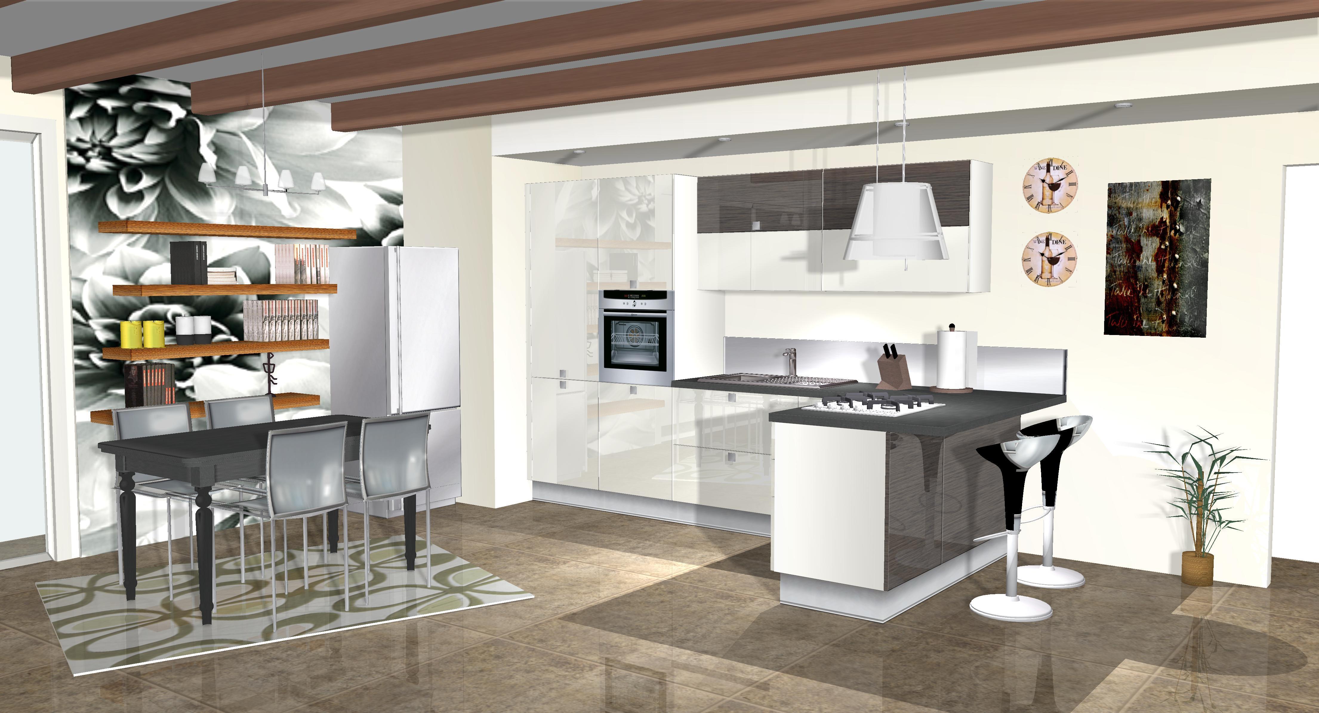 Emejing Ciao Cucine Aran Pictures - Ideas & Design 2017 ...