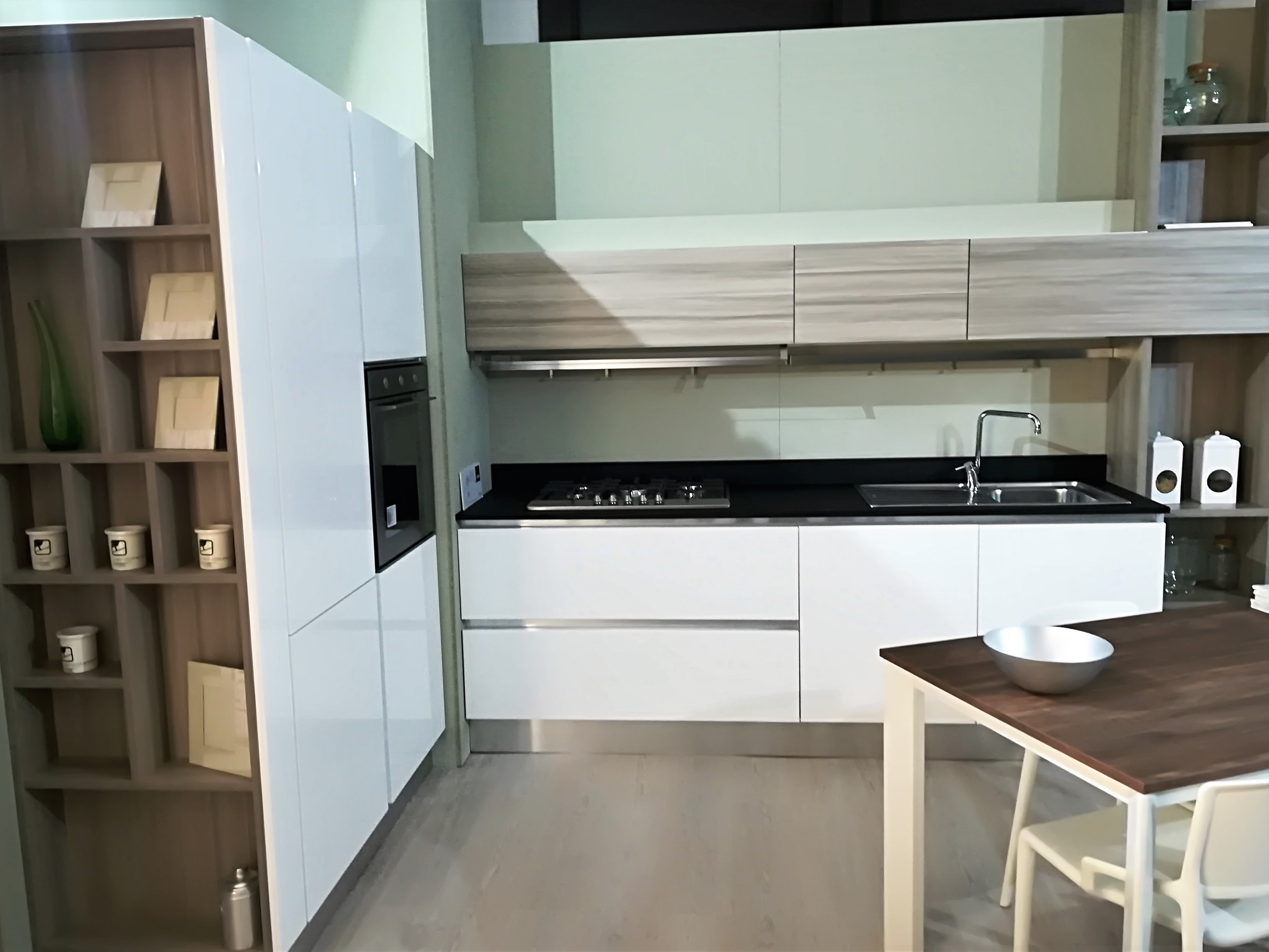 Cucina Aran Prezzi. Full Size Of Kitchen Kitchen Veneta Cucine ...