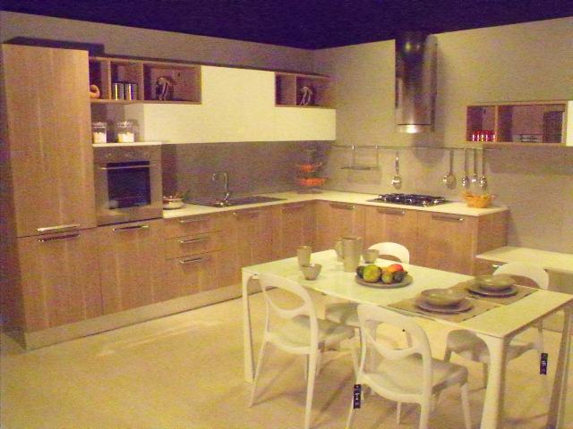 Aran Cucine: Prezzi Outlet, Offerte e Sconti