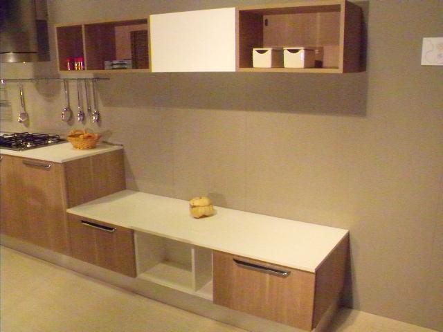Aran cucine aran cucine erika ispirazioni design dell - Aran cucine forum ...
