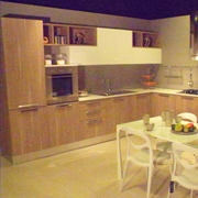 Aran cucine prezzi outlet offerte e sconti - Aran cucine outlet ...