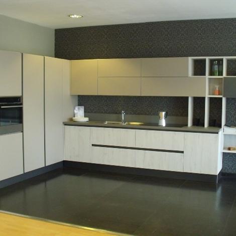 Angolo Dispensa Cucina Aran ~ Idee Creative e Innovative Sulla Casa ...