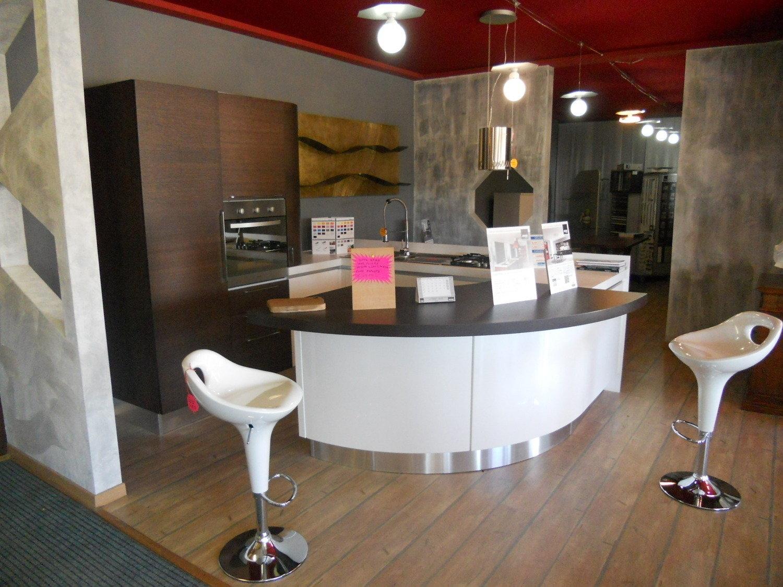 Cucina aran cucine offerta 4611 cucine a prezzi scontati - Aran cucine outlet ...