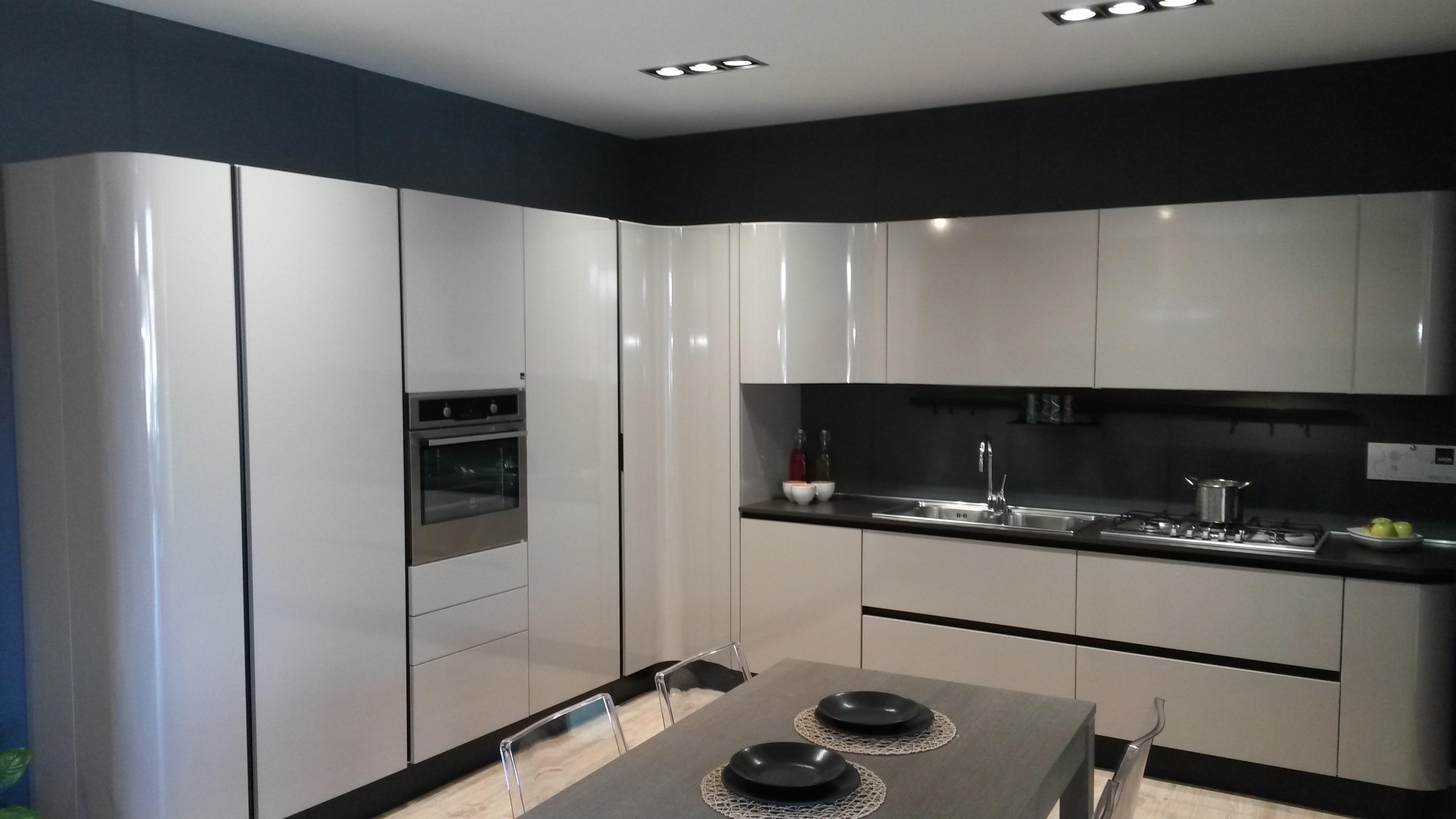 cucine moderne e classiche a prezzi convenienti. cucine componibili » cucine ...