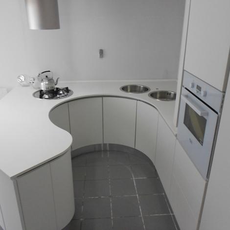 Emejing Aran Cucine Rivenditori Images - Home Design ...