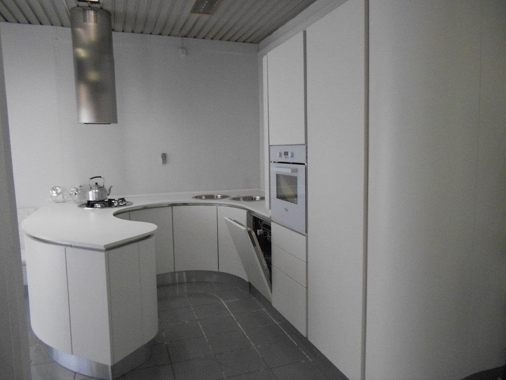 Emejing Aran Cucine Rivenditori Contemporary - Idee Pratiche e di ...