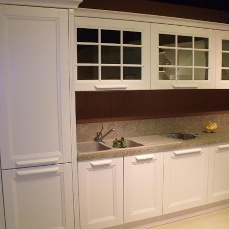 Qualit Cucine Aran. Modern Kitchen Cabinets From The Aran Cucine ...