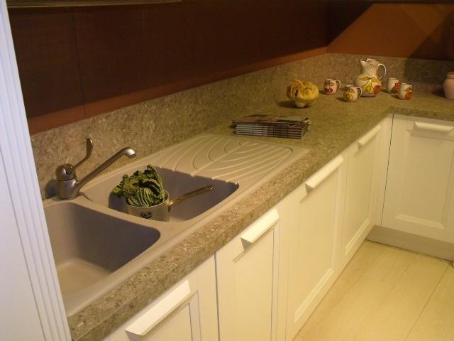 Qualit Cucine. Fabulous Magnifico Aran Cucine Opinioni Cucina Design ...