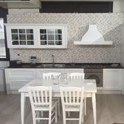 Cucina Ylenia di Aran Cucine
