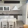 Cucina scavolini diesel scontata del 45 cucine a prezzi scontati - Aran cucine ylenia ...