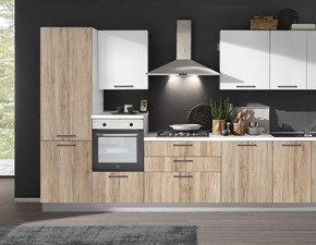 Cucina Aran Marylin OFFERTA OUTLET