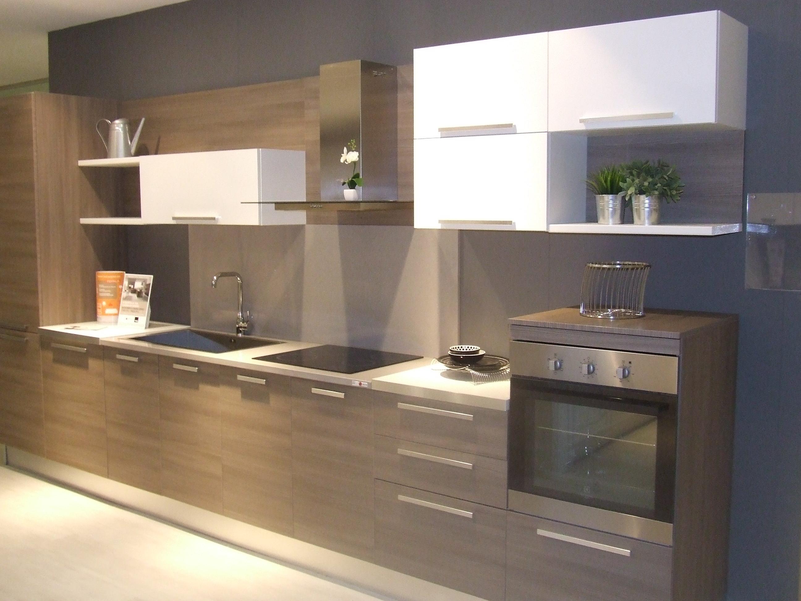 Arredissima cucine prezzi le cucine moderne con isola for Arredissima prezzi divani
