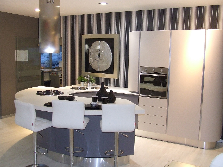 Aran Cucine » Aran Cucine Prezzi - Ispirazioni Design dell ...