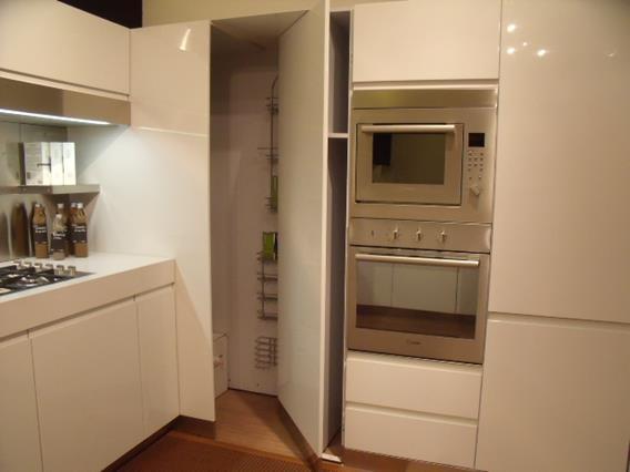 Arclinea Cucina Evoluzione In Corso ~ Home Design e Ispirazione Mobili