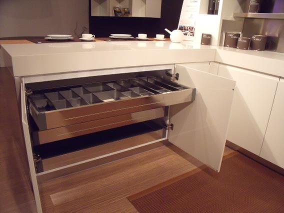 Best Cucine Arclinea Catalogo Gallery - acrylicgiftware.us ...