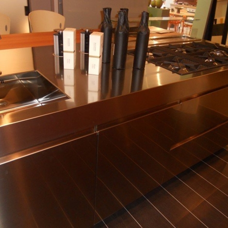 Cucina arclinea in offerta 9373 cucine a prezzi scontati - Cucine arclinea prezzi ...