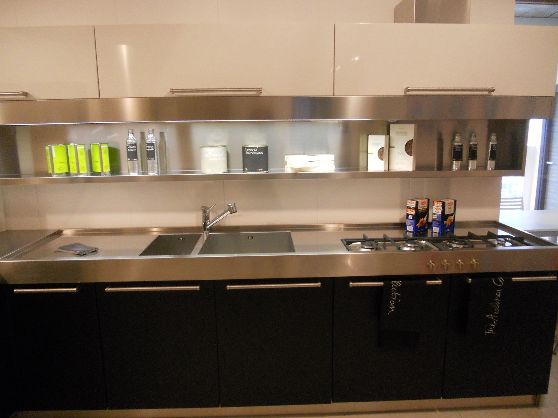 cucina Arclinea in offerta 9984 - Cucine a prezzi scontati