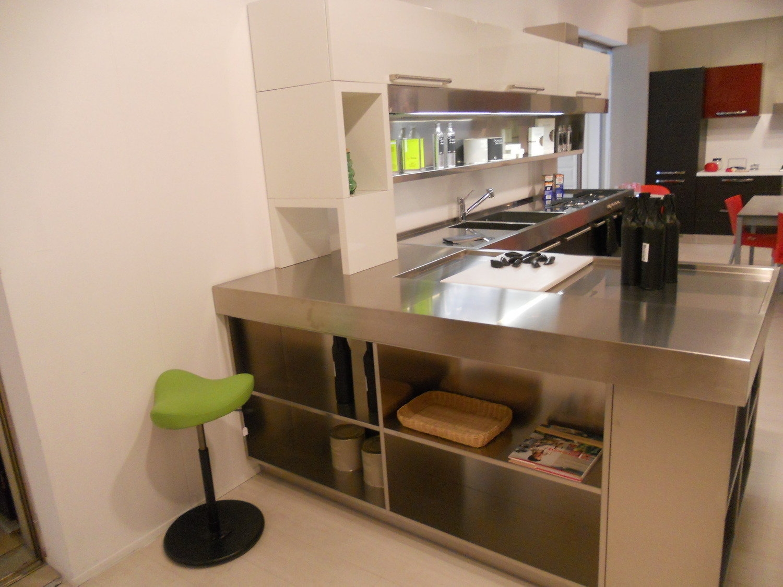 Cucine Aiko. Good Awesome Cucine Aiko Prezzi Ideas Ideas Design With ...
