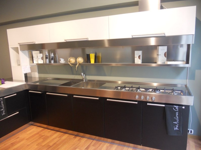Cucina Arclinea Outlet. I Pi Visitati Mobili Cuneo Cucine Outlet ...