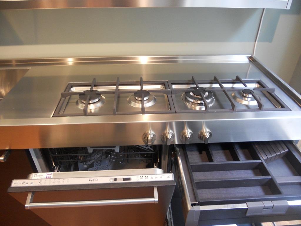 artusi cucina - 28 images - cucina artusi di arclinea cucine a ...