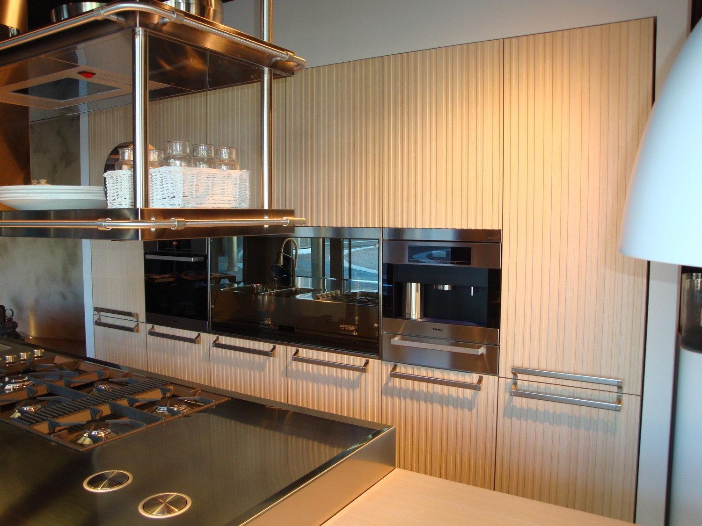 CUCINA ARCLINEA SCONTATA 12062 - Cucine a prezzi scontati