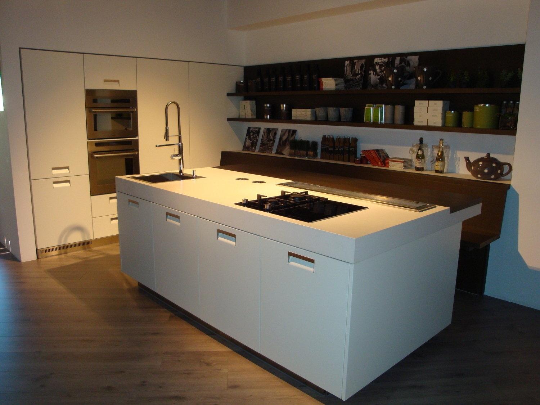 Cucina Arclinea Arclinea - Cucine a prezzi scontati