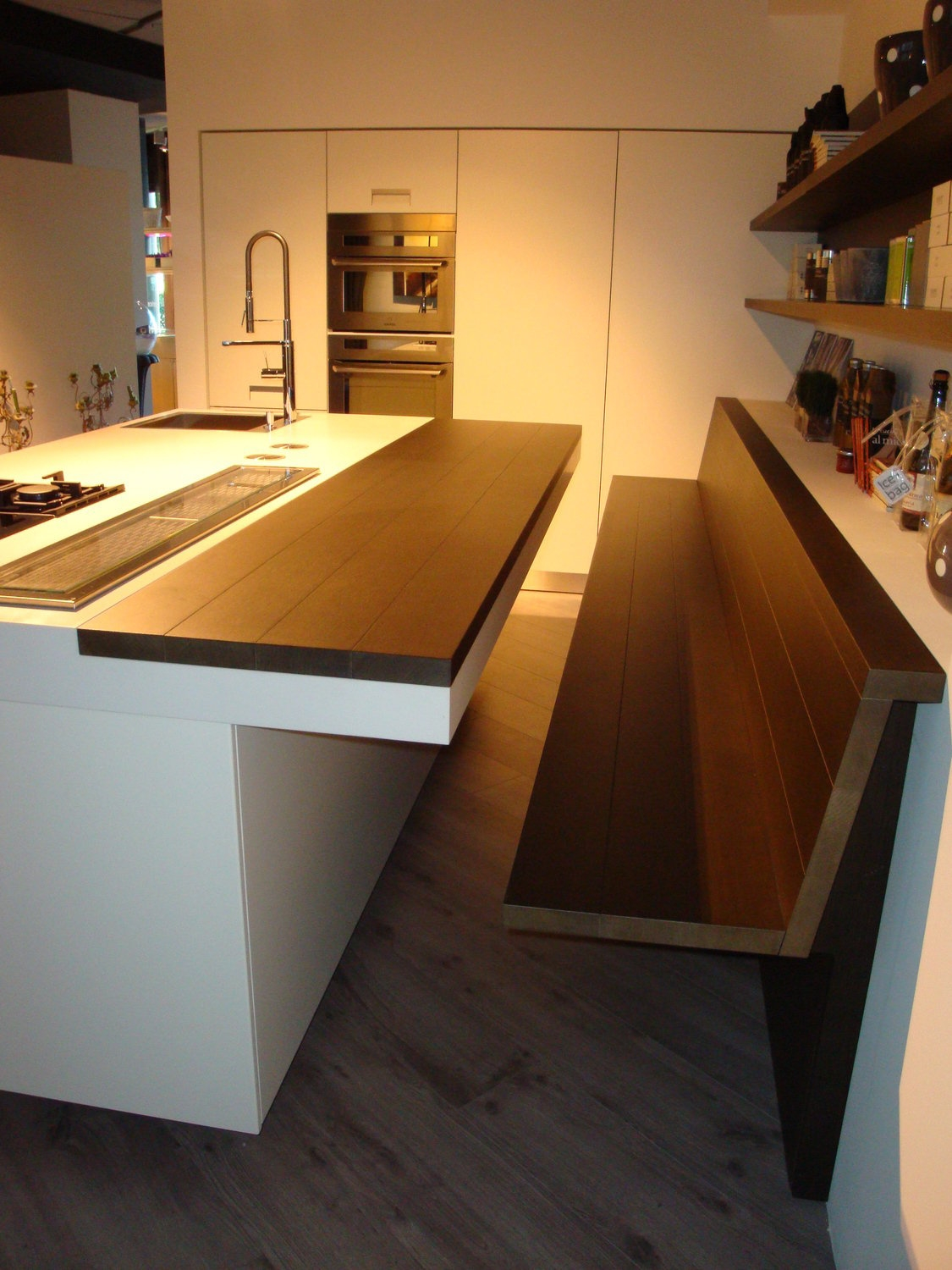 Beautiful Arclinea Cucine Prezzi Ideas - acrylicgiftware.us ...