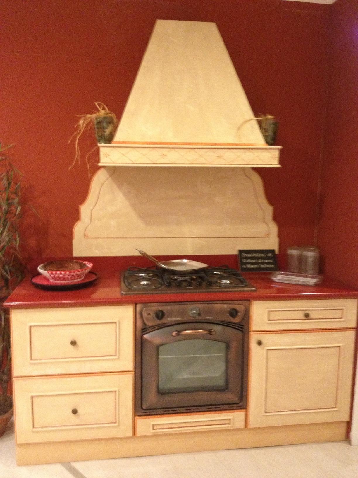 Illuminazione Cucina Professionale: Rgb cucina led a lampadada parete tecnica...