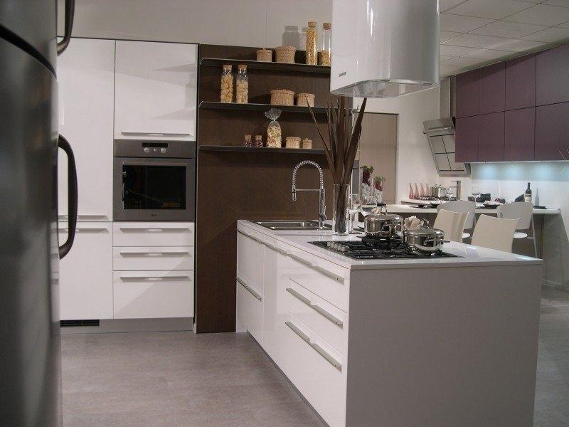 Mobili design occasioni cucine mobile bagno lago e bagno - Spaccio arredo bagno ...