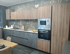 Cucina Armony cucine Rho OFFERTA OUTLET