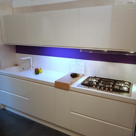 Cucina arredo 3 in promozione cucine a prezzi scontati - Cucine wega prezzi ...