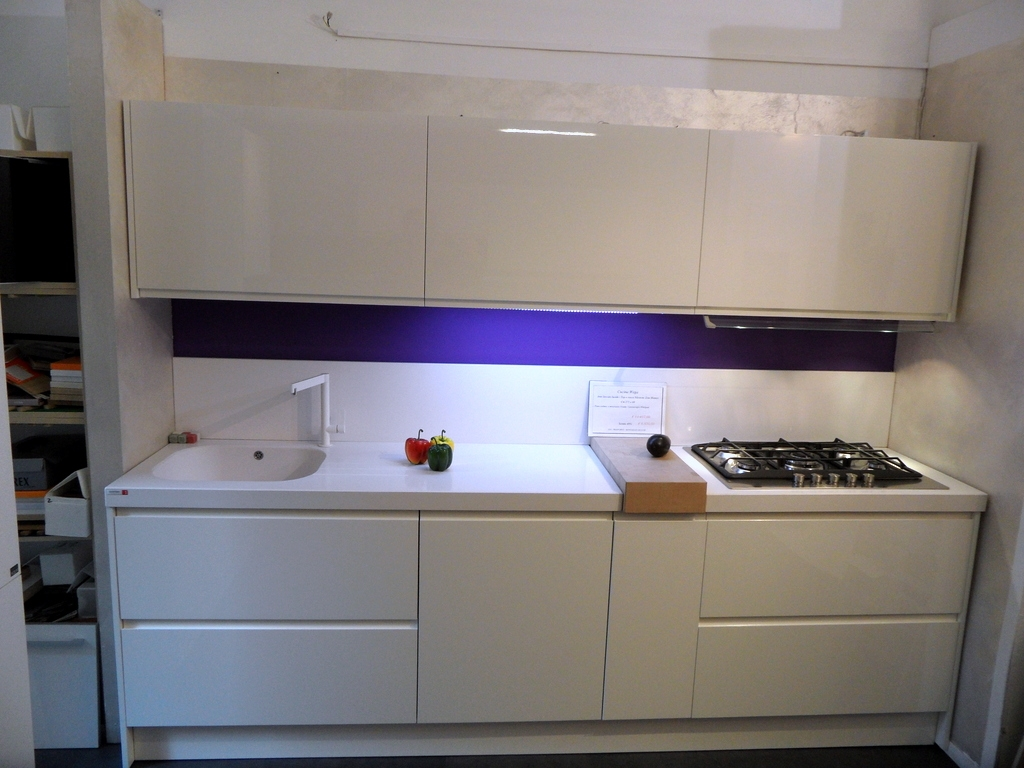 Awesome Arredo3 Cucine Opinioni Images - Home Design Ideas 2017 ...