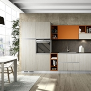 Outlet Mobili Vicenza. Arredamento Per Outlet E With Outlet Mobili ...
