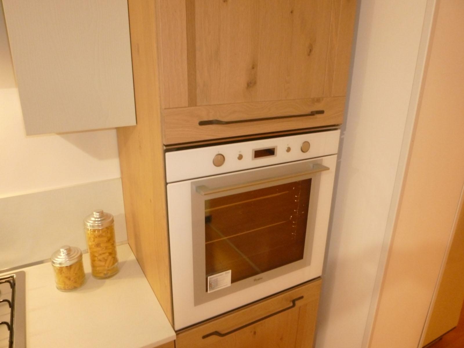 Cucina arredo3 asia legno cucine a prezzi scontati - Prezzi cucine arredo 3 ...