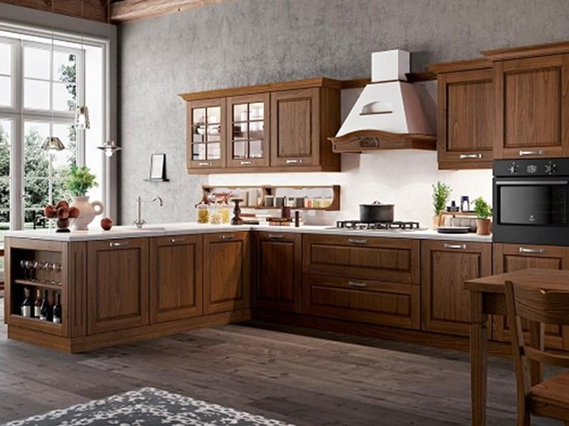 Arredo3 Cucina Asolo di arredo 3 cucine scontato del -30 %