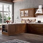 Cucina modello Asolo di Arredo 3