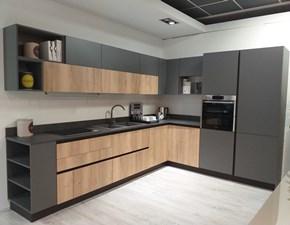 Cucine Arredamento Outlet.Outlet Arredamento Arredo3 Prezzi E Sconti A Andria
