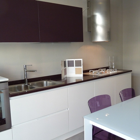 Cucina Arredamento Prezzi. Awesome Cucina Ikea Idee With Cucina ...