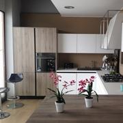 Prezzi cucine bianca in offerta - Cucina arredo3 kali ...