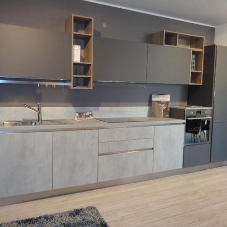 Best Arredo3 Cucine Moderne Gallery Home Design Joygree Info