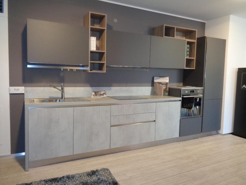 Cucina Kali Prezzi - Home Design E Interior Ideas - Refoias.net